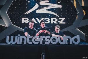 RAV3RZ_WINTERSOUND18_002