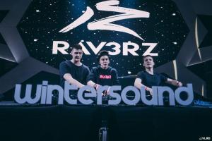 RAV3RZ_WINTERSOUND18_003