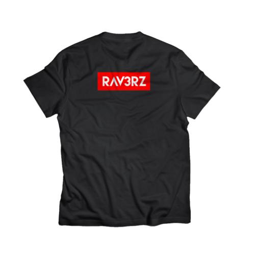 t-shirt-black-logo